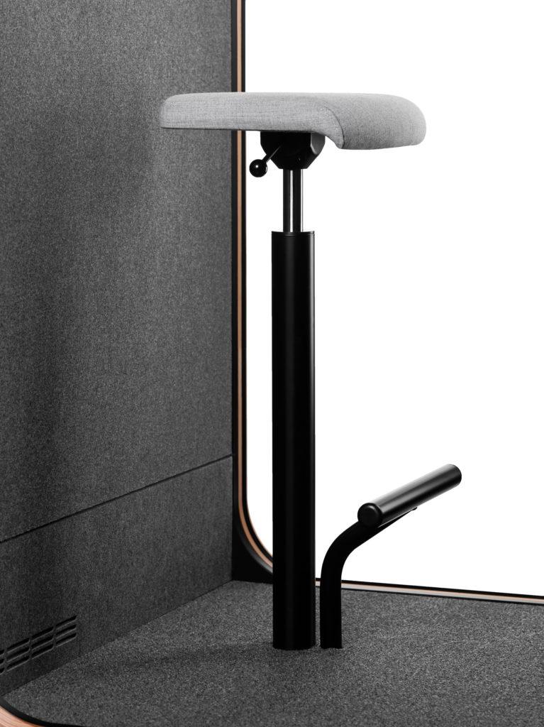 Phonebooth-framery-Loff-maatkantoren (7)
