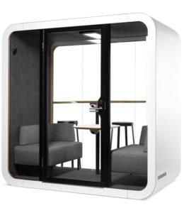Phonebooth-FrameryQ-akoestiek-loff
