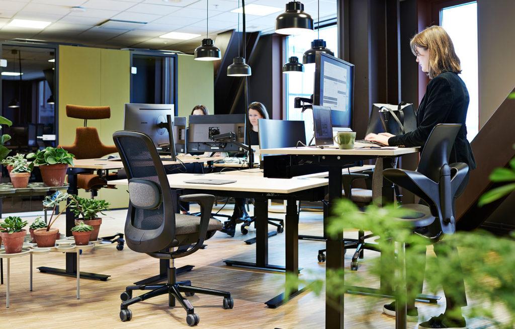 spaceplanning-werken-op-kantoor-kantoorinrichting-loff-maatkantoren (60)
