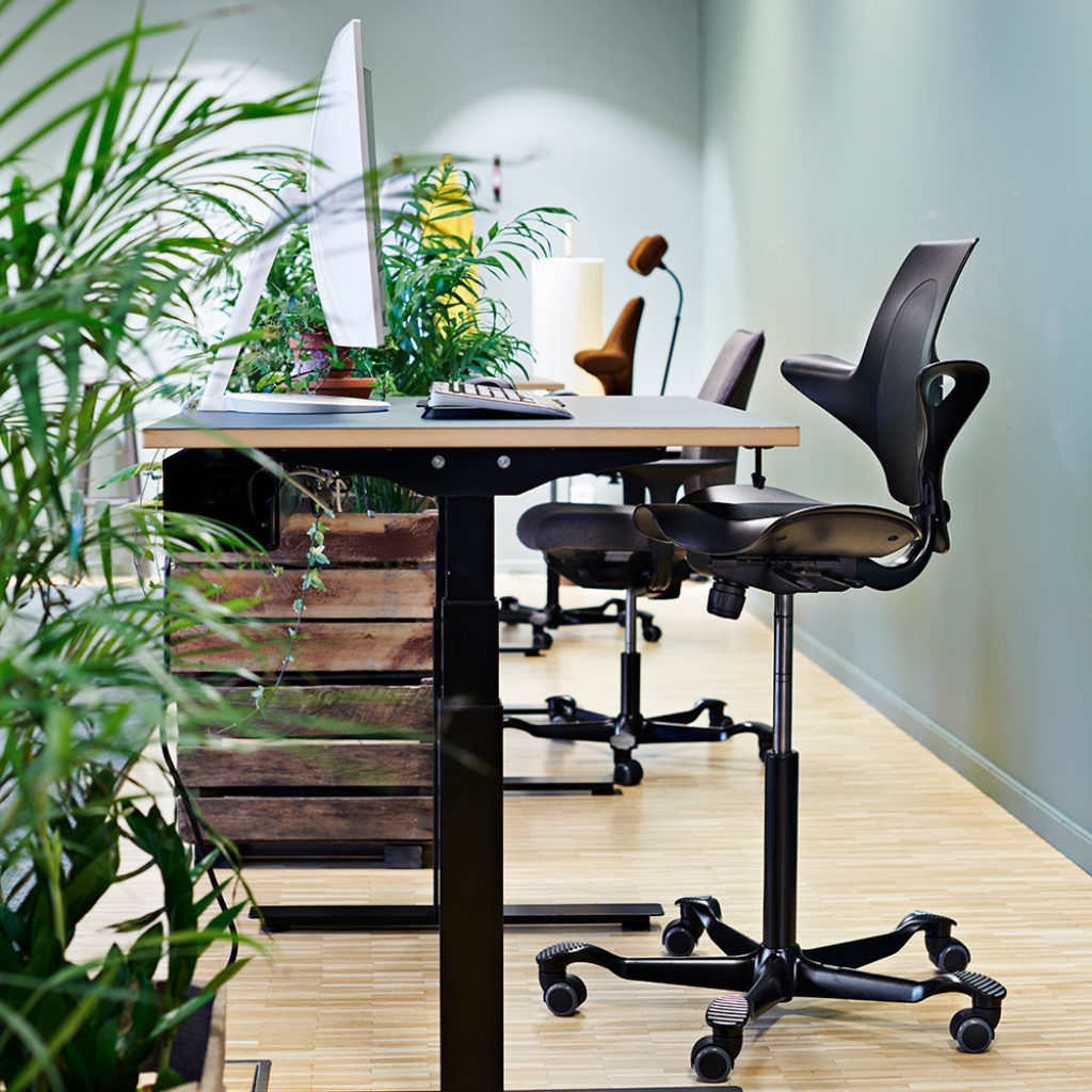 spaceplanning-werken-op-kantoor-kantoorinrichting-loff-maatkantoren (61)