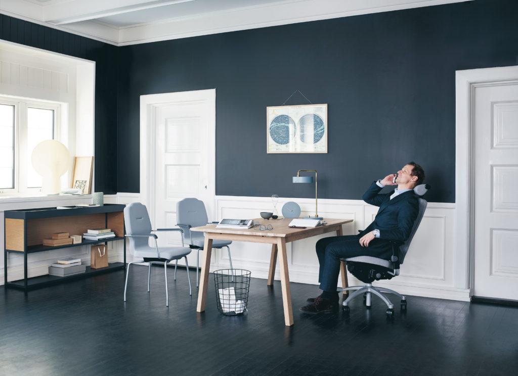 kantoorinrichting-persoonlijk-kantoor