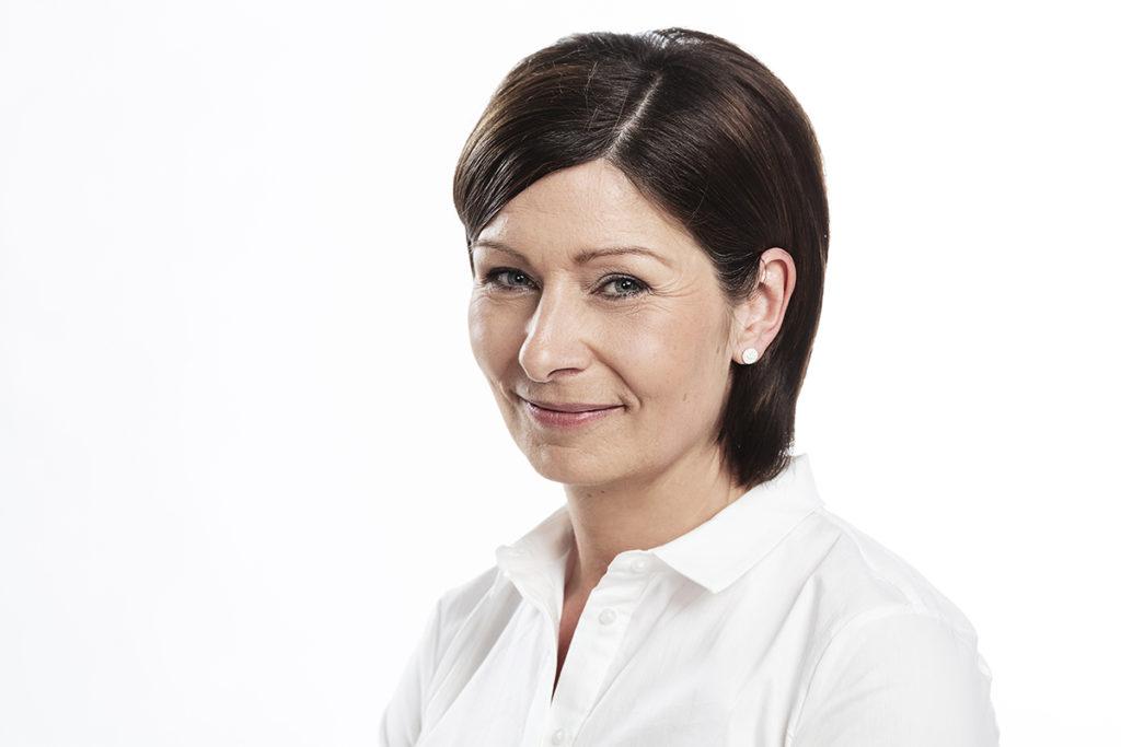 Inge Coussement Loff