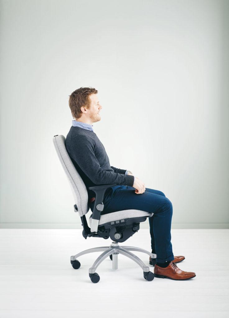 RH-Logic-bureaustoel-Loff