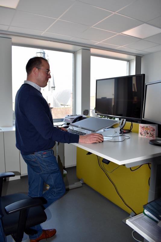 Stad-Roeselare-Welzijn-op-kantoor