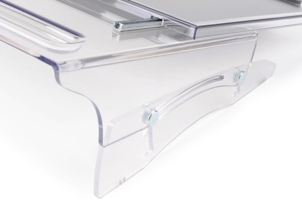 Flexdesk-documenthouder-640-Ergonomische-hulpmiddelen (2)