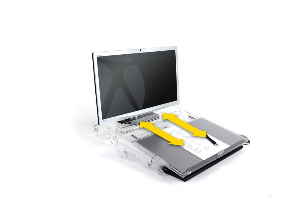 Flexdesk-documenthouder-640-Ergonomische-hulpmiddelen (3)