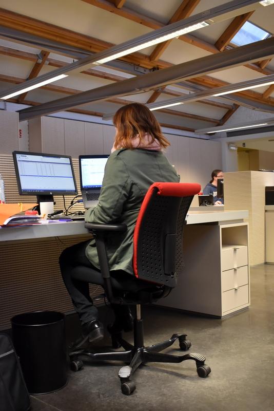 RFN-upgrade-kantoor-Loff (1)