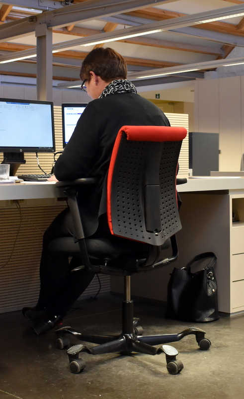 RFN-upgrade-kantoor-Loff (11)
