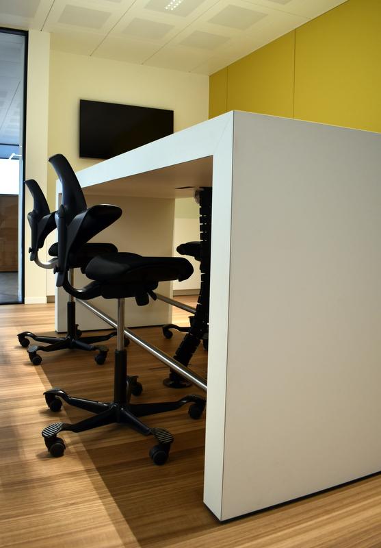 RFN-upgrade-kantoor-Loff (2)