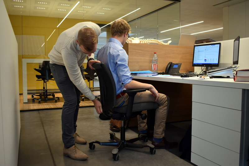 RFN-upgrade-kantoor-Loff
