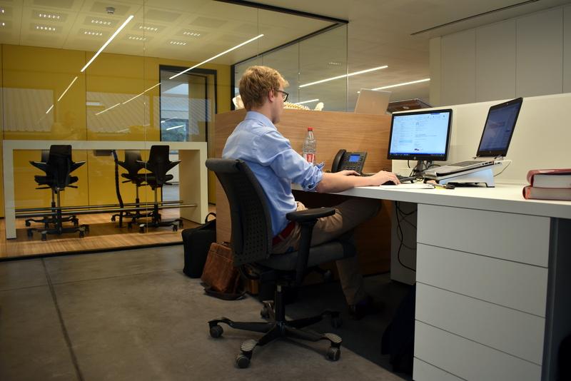 RFN-upgrade-kantoor-Loff (4)