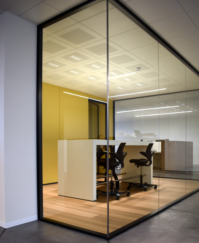 RFN-upgrade-kantoor-Loff (5)