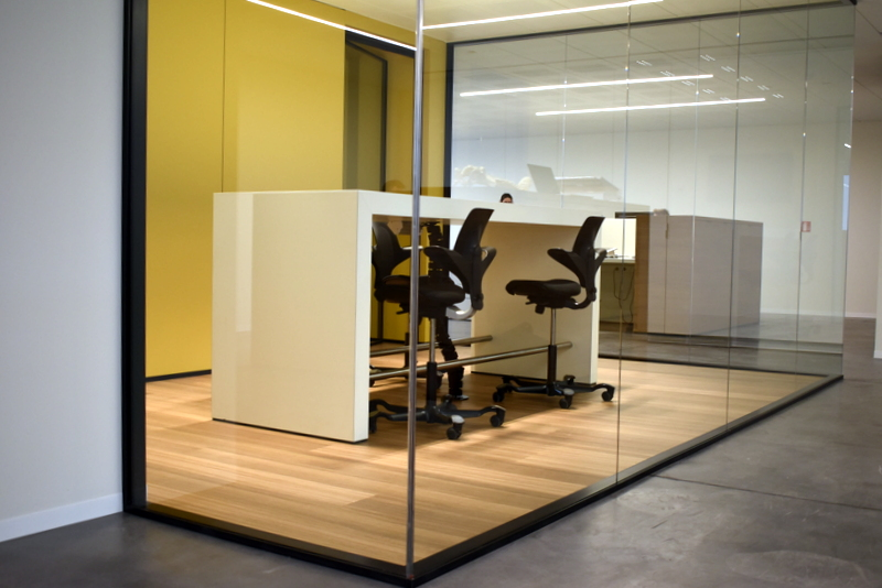 RFN-upgrade-kantoor-Loff (6)