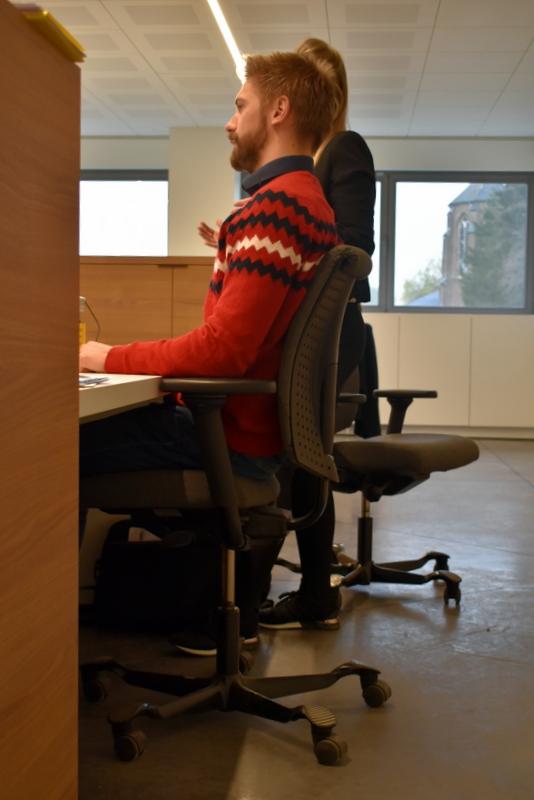 RFN-upgrade-kantoor-Loff (8)
