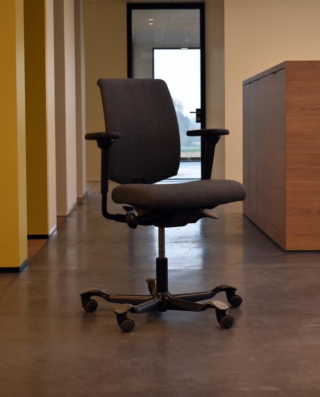 RFN-upgrade-kantoor-Loff (9)