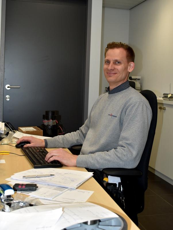 VandammeNV-kantoorinrichting-Loff (14)