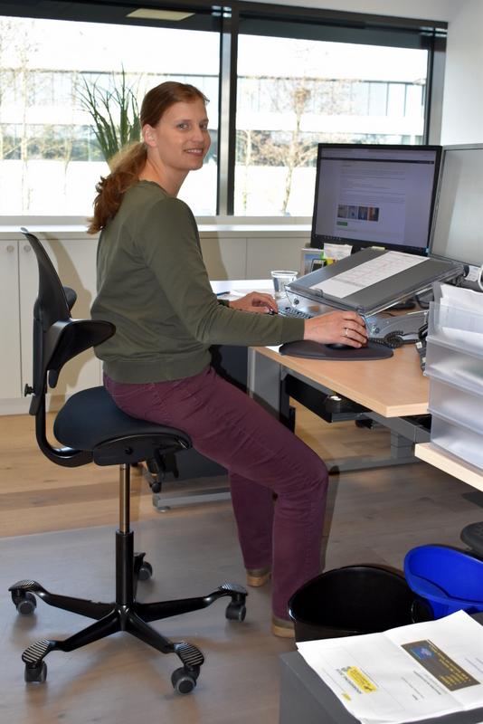 VandammeNV-kantoorinrichting-Loff (2)