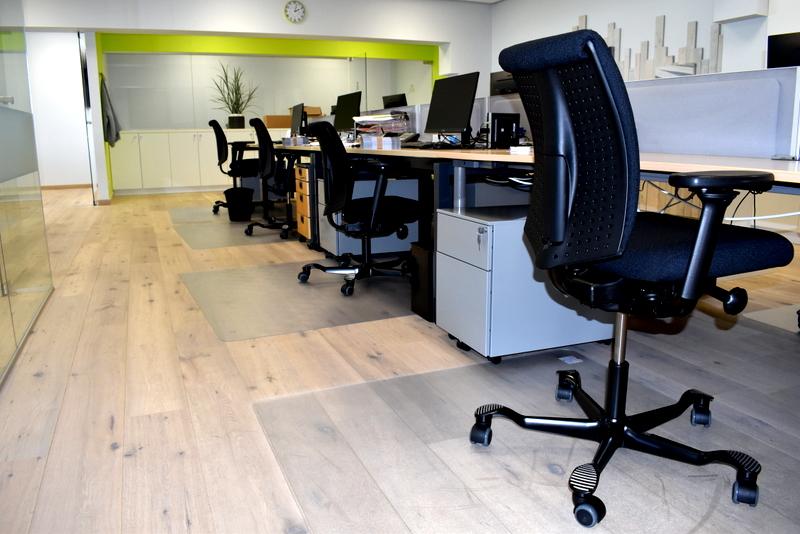 VandammeNV-kantoorinrichting-Loff (4)