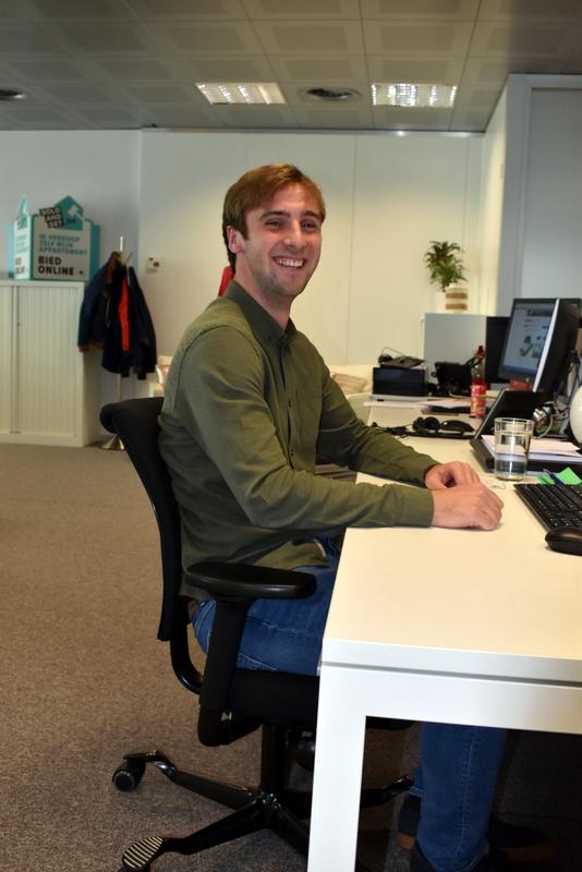 dewaele-vastgoed-upgrade-ergonomische-bureaustoelen-loff (1)