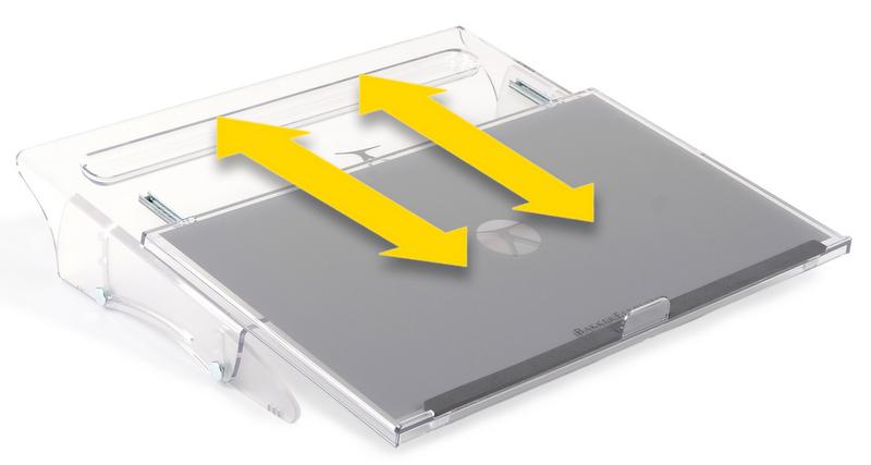 documenthouder-flexdesk-640-ergonomische-hulpmiddelen (1)