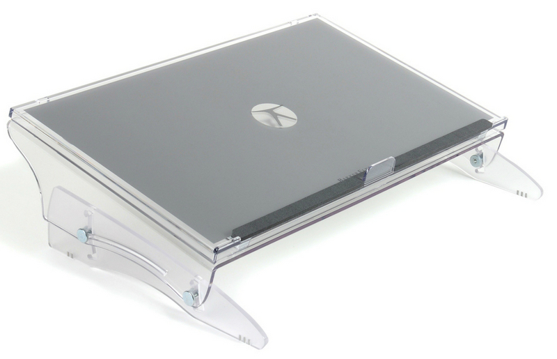 documenthouder-flexdesk-640-ergonomische-hulpmiddelen (10)