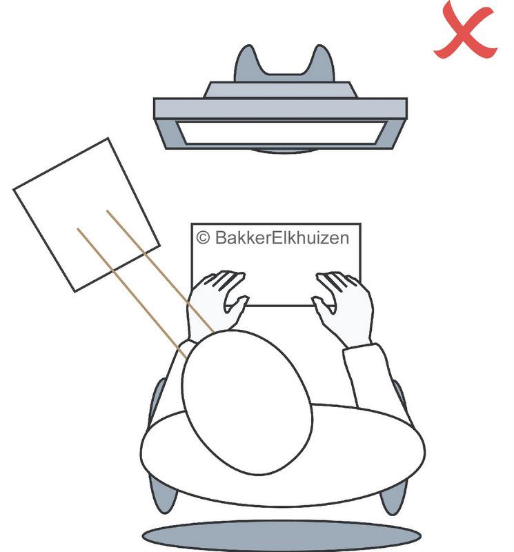 documenthouder-flexdesk-640-ergonomische-hulpmiddelen (4)