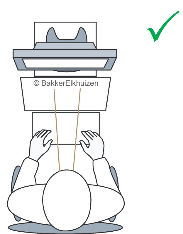 documenthouder-flexdesk-640-ergonomische-hulpmiddelen (5)