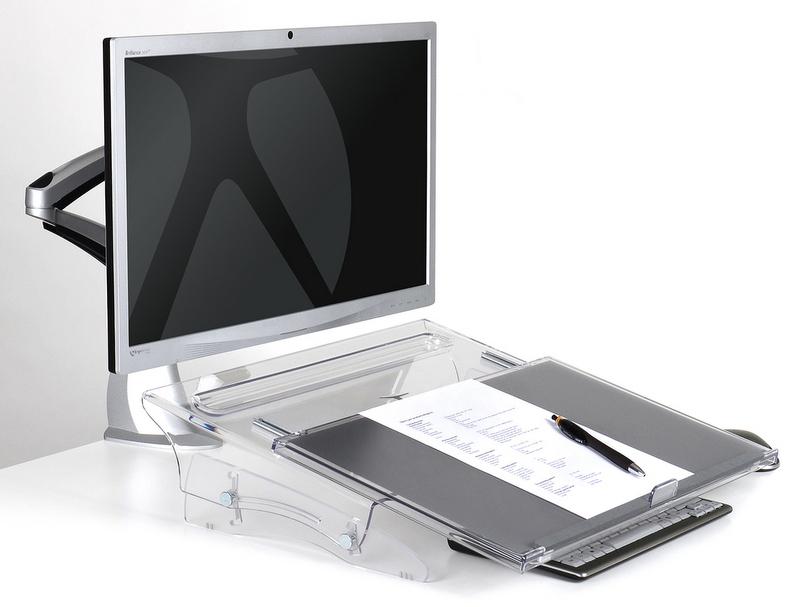 documenthouder-flexdesk-640-ergonomische-hulpmiddelen (6)