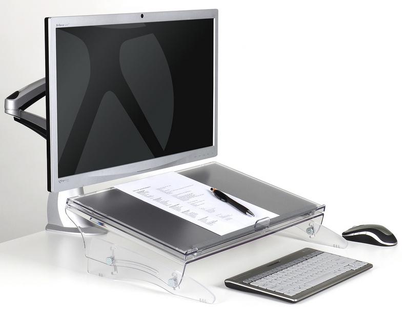 documenthouder-flexdesk-640-ergonomische-hulpmiddelen (7)
