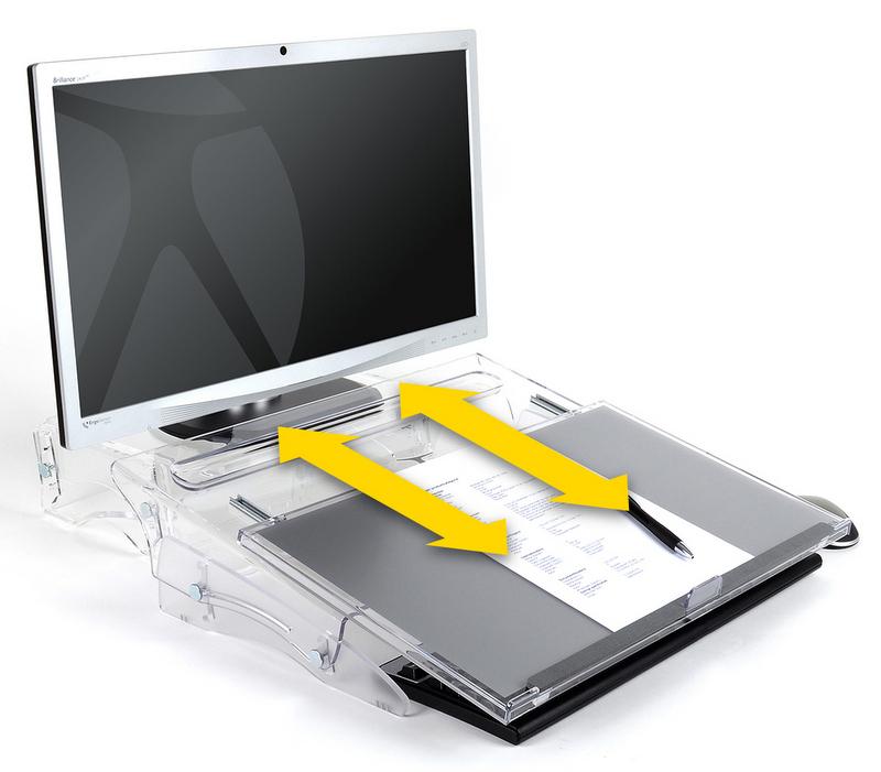 documenthouder-flexdesk-640-ergonomische-hulpmiddelen (9)