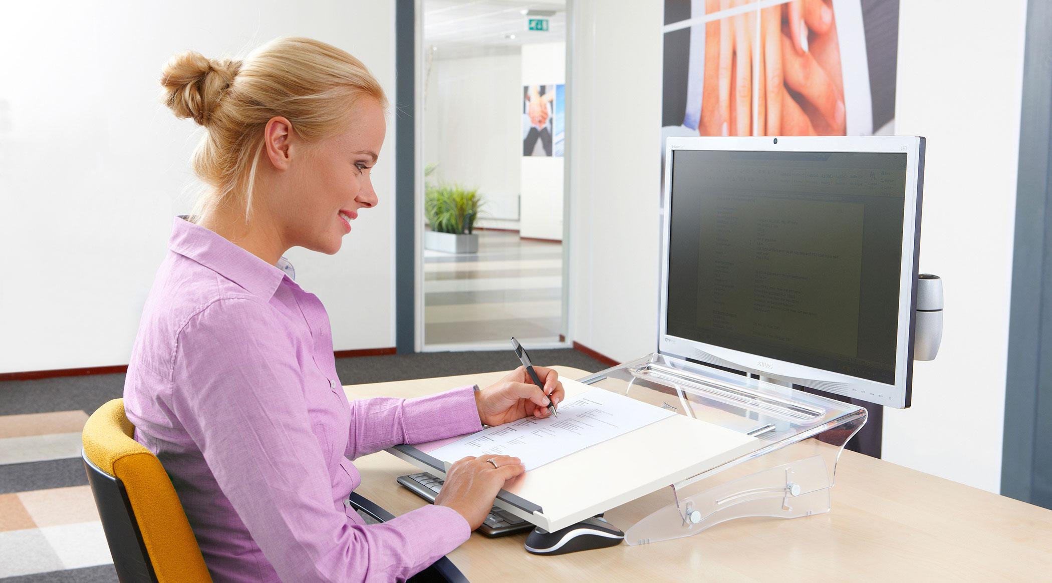 documenthouder-flexdesk-640-ergonomische-hulpmiddelen