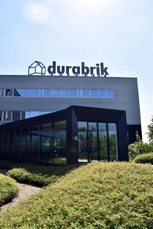 Durabrik-Loff-maatkantoren (2)