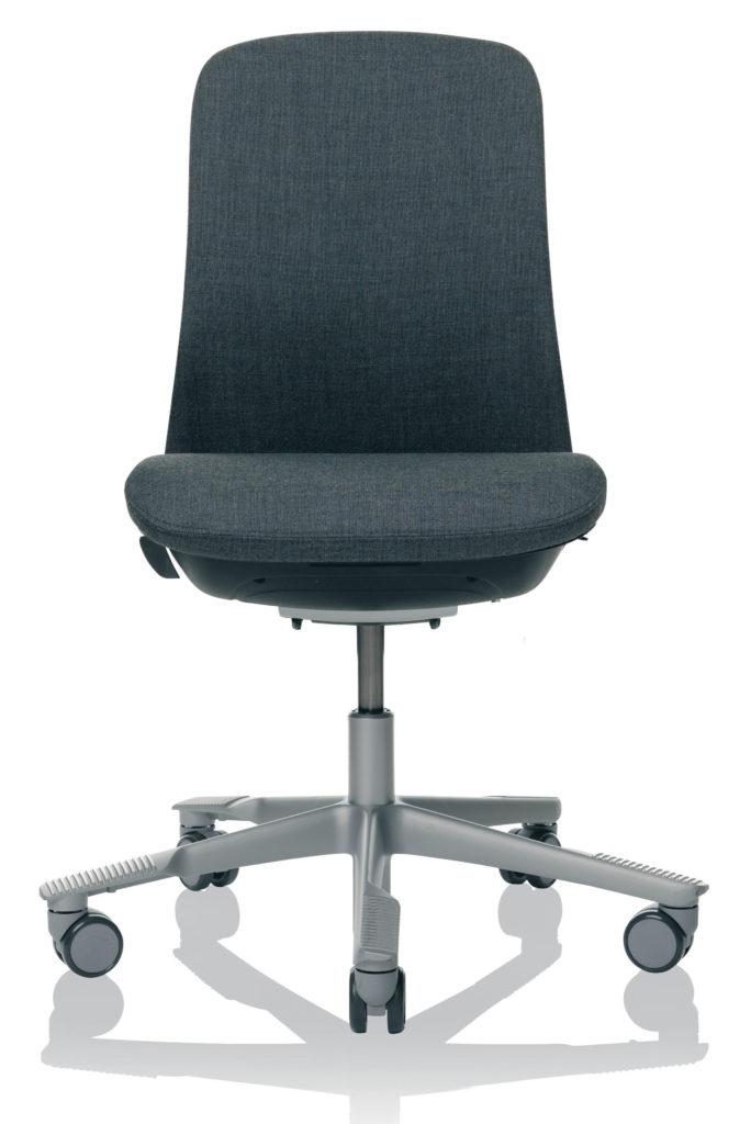 HAG-Sofi-7200-bureaustoel