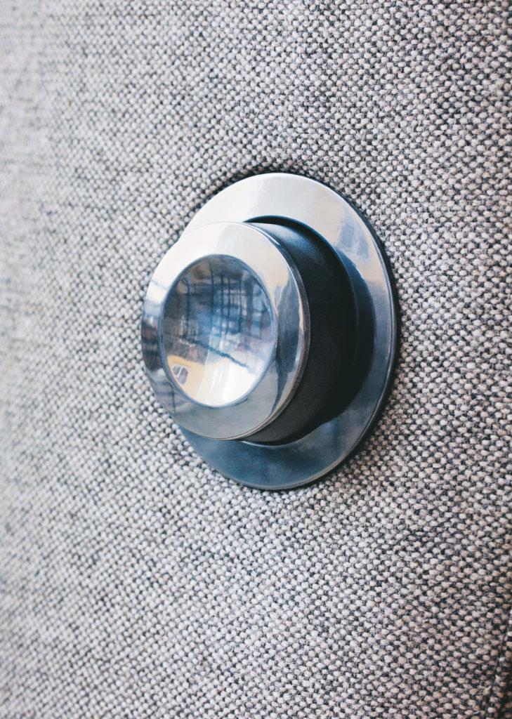 HAG-Tribute9031-ergonomische-bureaustoel (10)