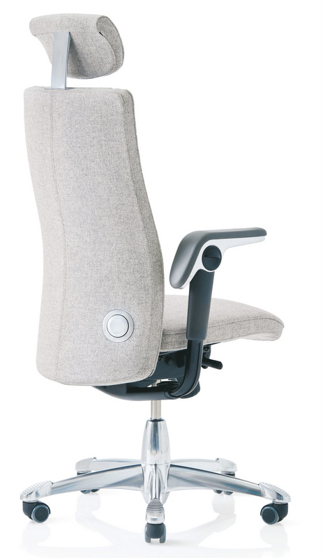 HAG-Tribute9031-ergonomische-bureaustoel (4)