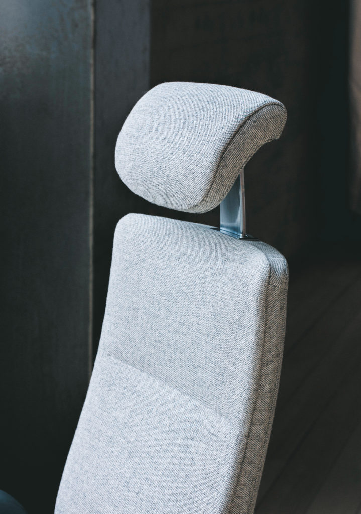 HAG-Tribute9031-ergonomische-bureaustoel (8)