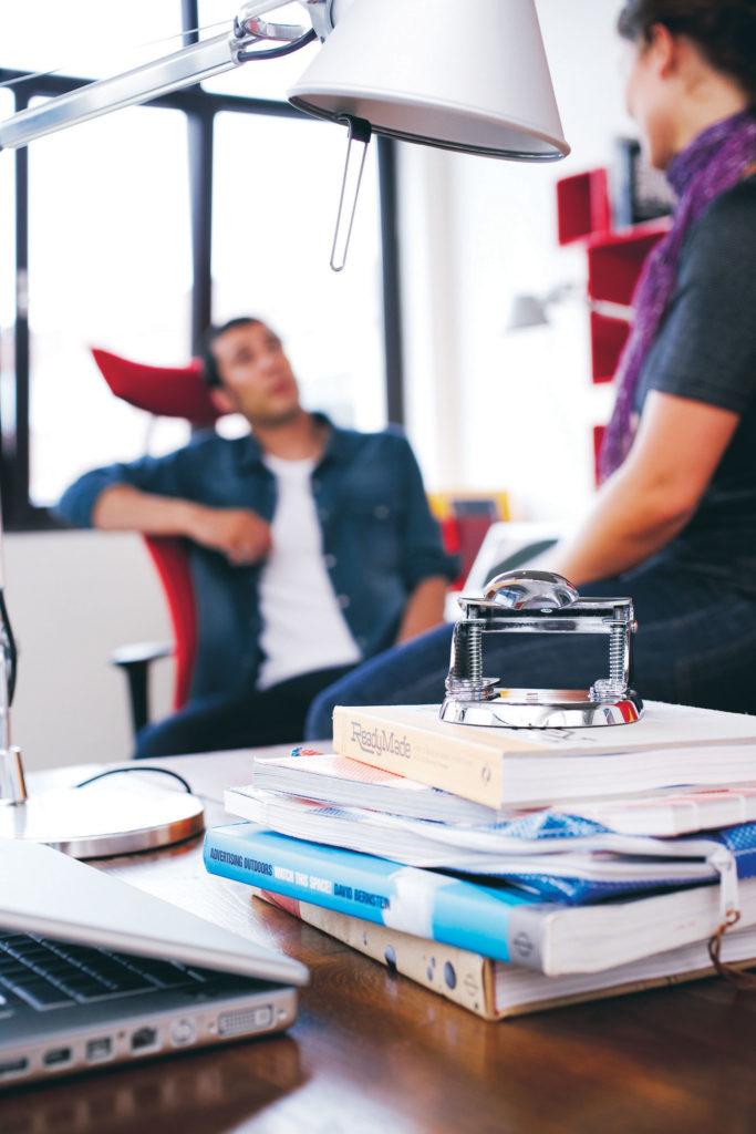 kantoorinrichting-bureauruimte-spaceplanning-loff (3)