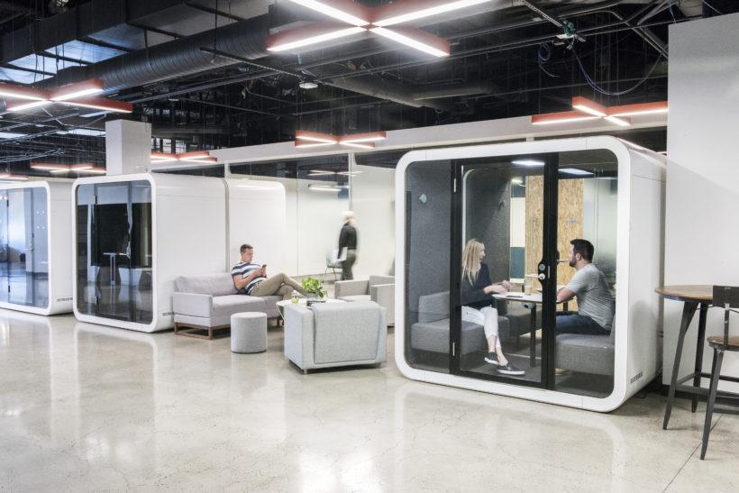 kantoorinrichting-focusruimte-framery-q