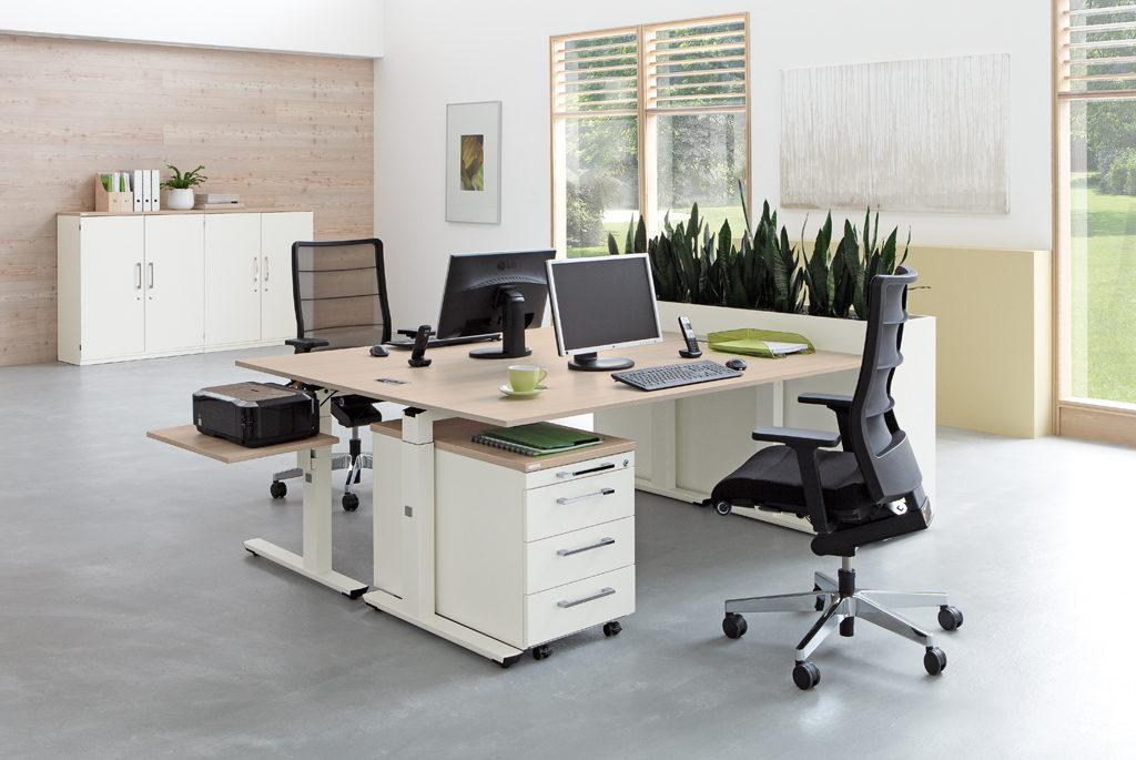 kantoorinrichting-voor-landschapskantoren