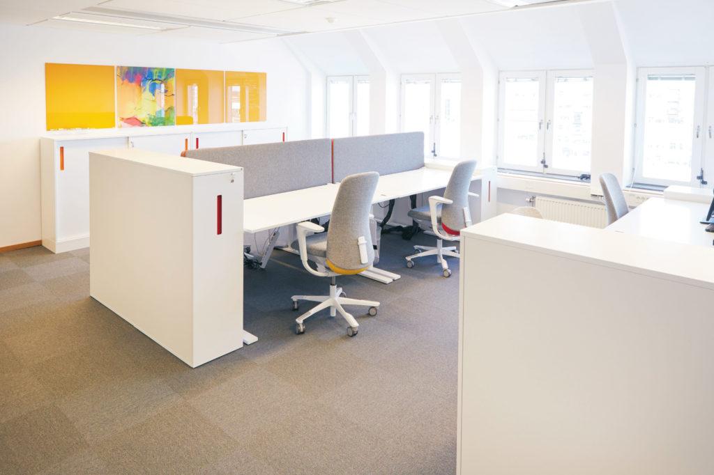 kantoorinrichting-werken-in-teams-spaceplanning-loff (4)