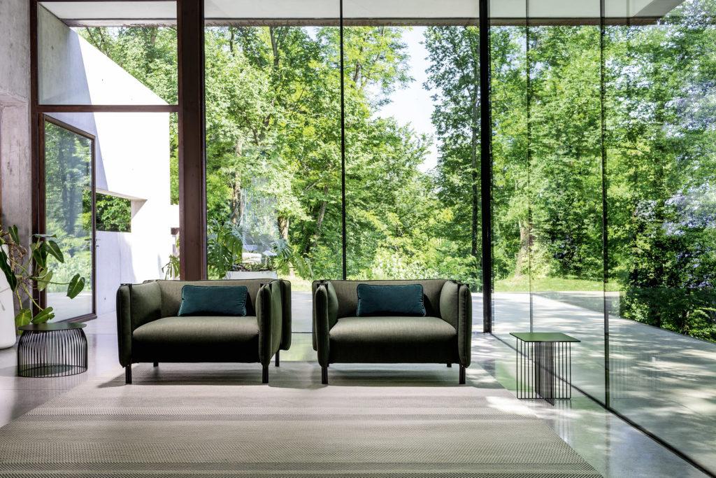 Pinch-loungemeubilair-kantoor (11)