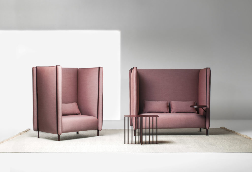 Pinch-loungemeubilair-kantoor (12)