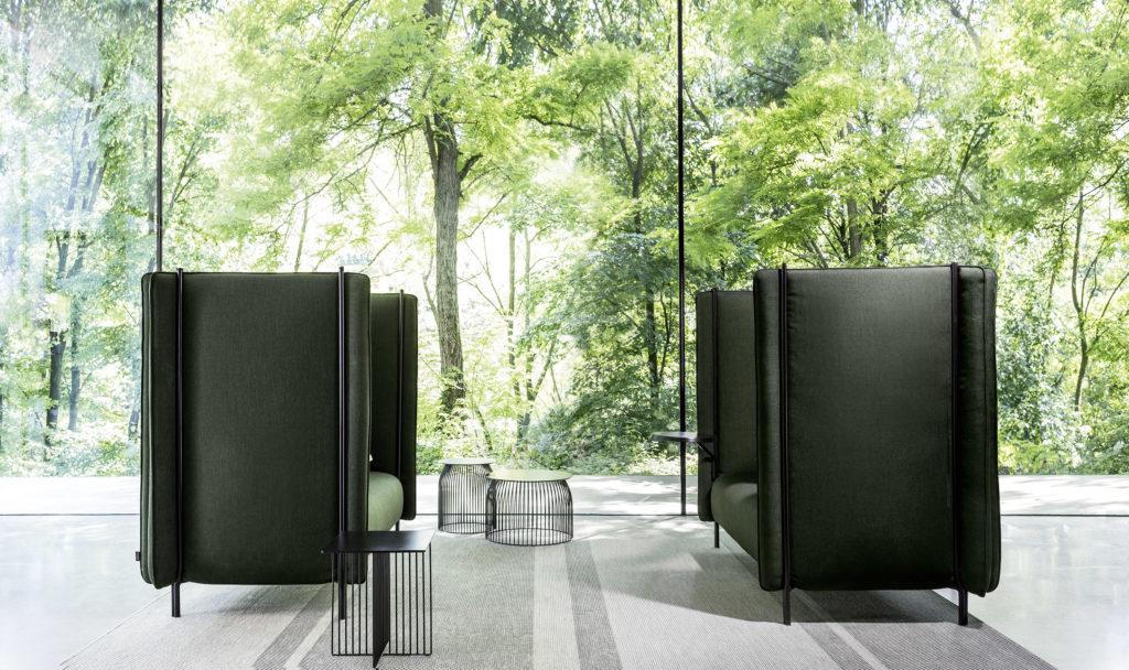 Pinch-loungemeubilair-kantoor (13)