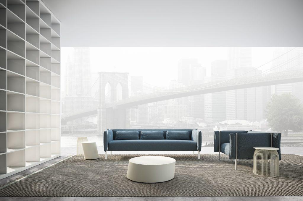 Pinch-loungemeubilair-kantoor (17)