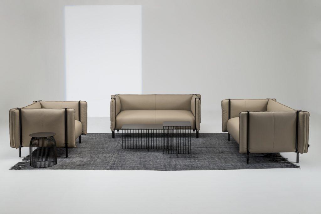 Pinch-loungemeubilair-kantoor (19)
