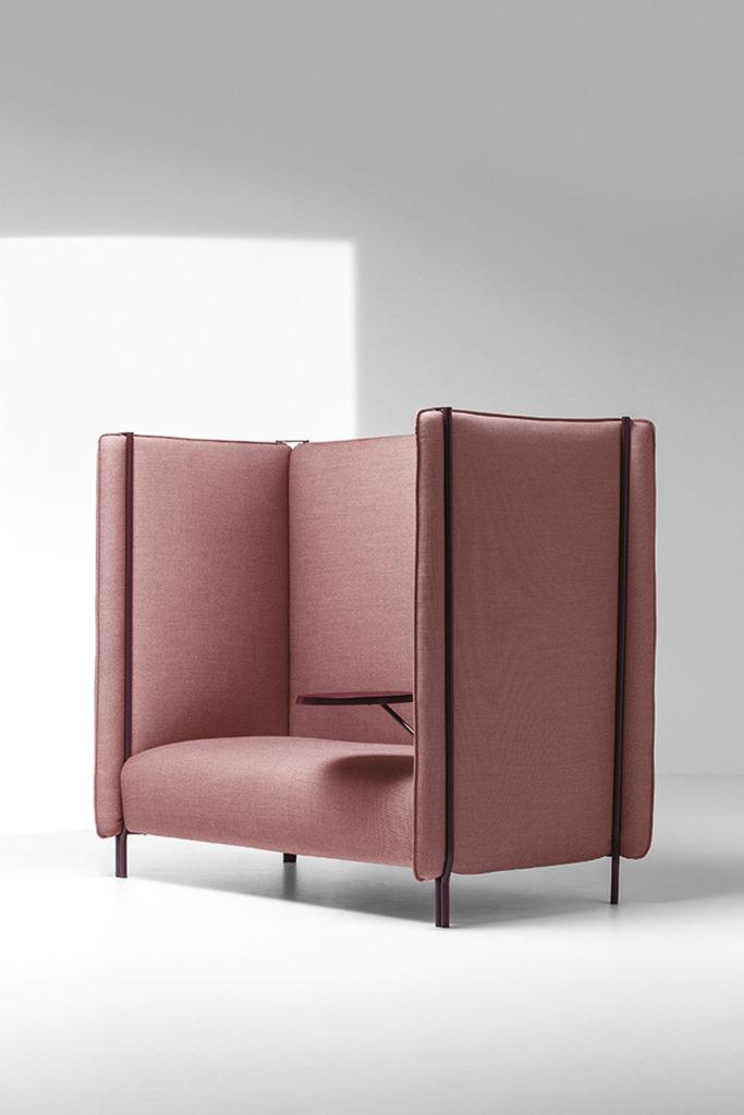 Pinch-loungemeubilair-kantoor (7)