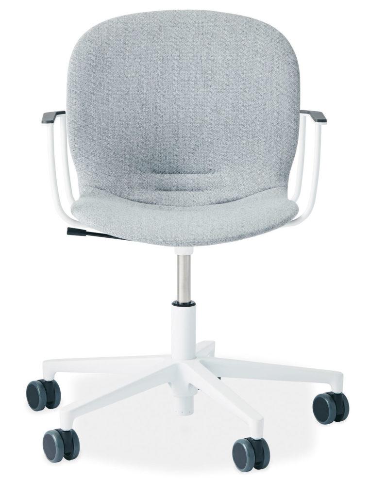 RBM-Noor-Bezoekersstoelen-vergaderstoelen-Loff-maatkantoren (2)