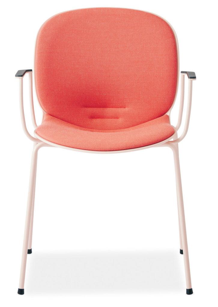 rbm-noor-bezoekersstoelen-vergaderstoelen-loff-maatkantoren