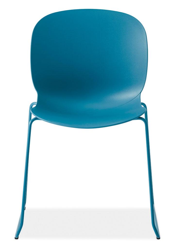 RBM-Noor-Bezoekersstoelen-vergaderstoelen-Loff-maatkantoren (5)