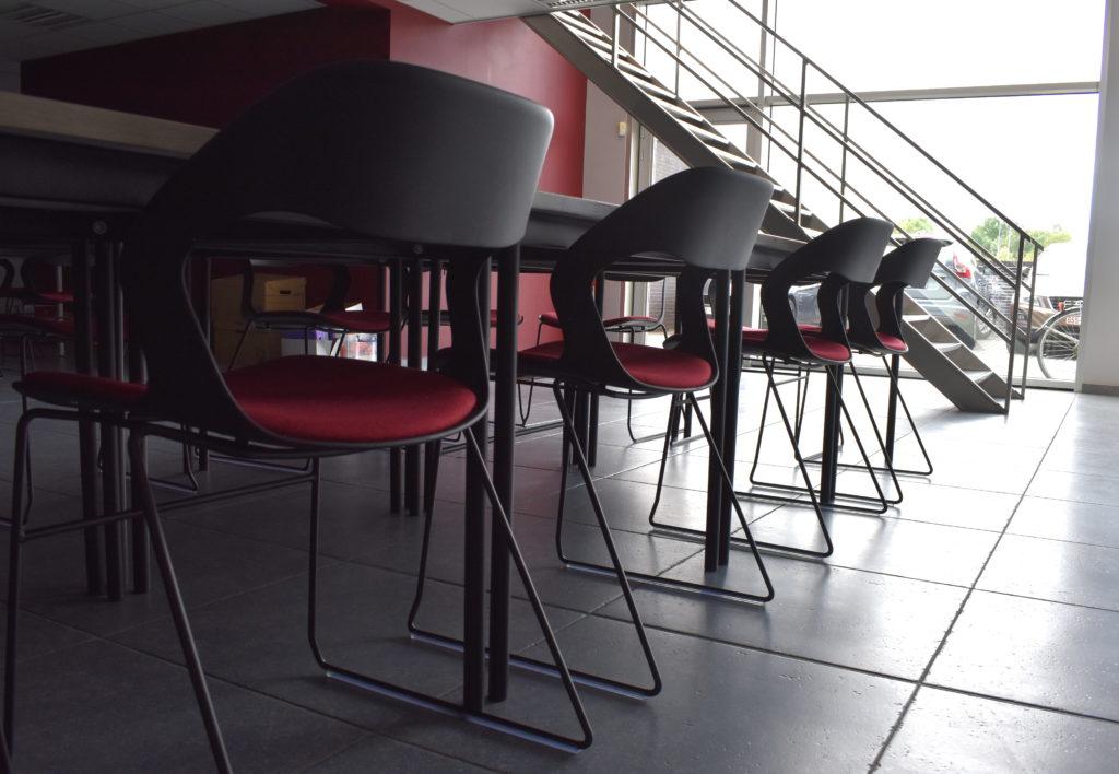 Santaks-Ieper-Akoestische-op-kantoor-Loff-maatkantoren (7)